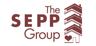 The S.E.P.P. Group